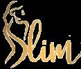 Thực phẩm bảo vệ sức khỏe | SLIM X3