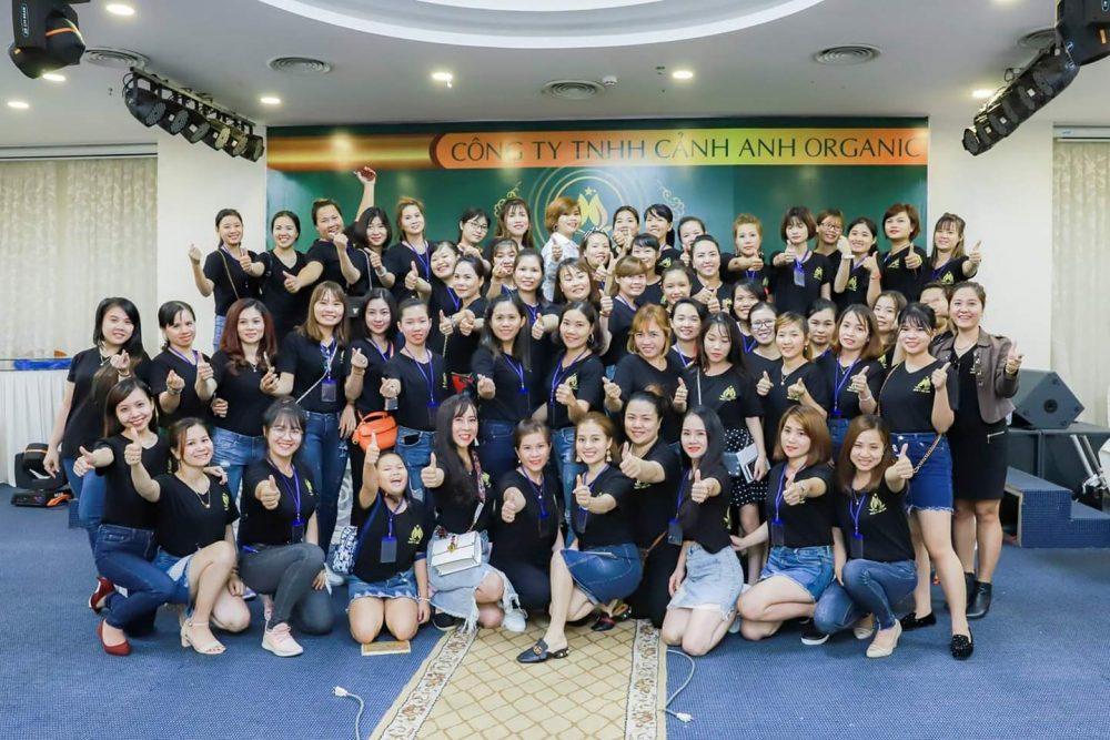 Gioi thieu Giam can Dong Y Moc Linh Pic 1 Giới thiệu Giảm cân Slim X3