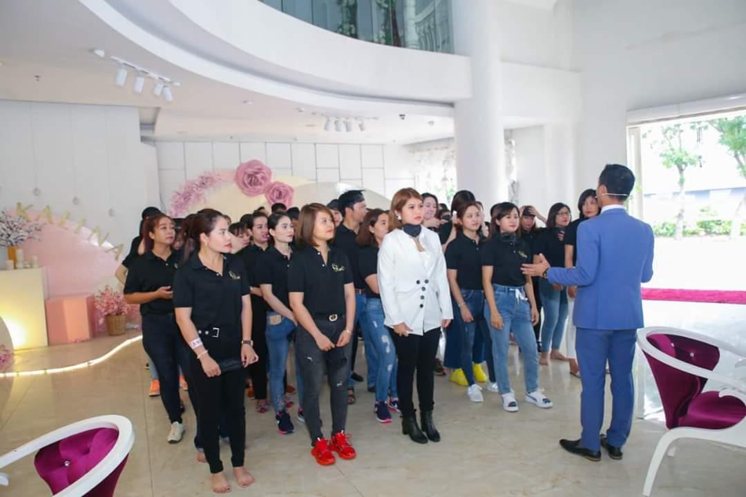 Gioi thieu Giam can Dong Y Moc Linh Pic 14 Giới thiệu Giảm cân Slim X3