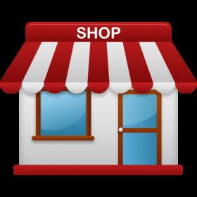 Shop Giảm cân Slim X3 - Thực phẩm bảo vệ sức khỏe