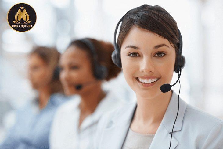 Contact - Liên hệ Slim X3 - Hỗ trợ tư vấn Giảm cân Slim X3
