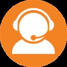 Tư vấn miễn phí - Icon