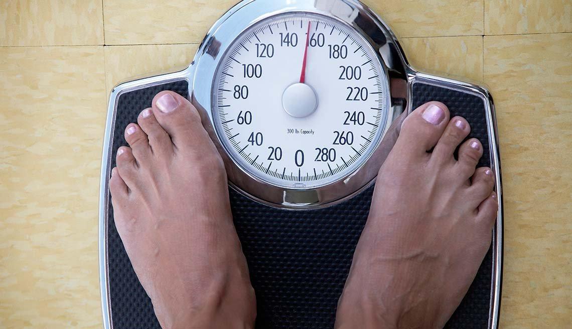 Tăng cân khó kiểm soát nguy cơ béo phì - Slim X3