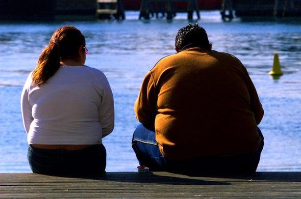 Tăng cân khó kiểm soát nguy cơ béo phì - Slim X3 1