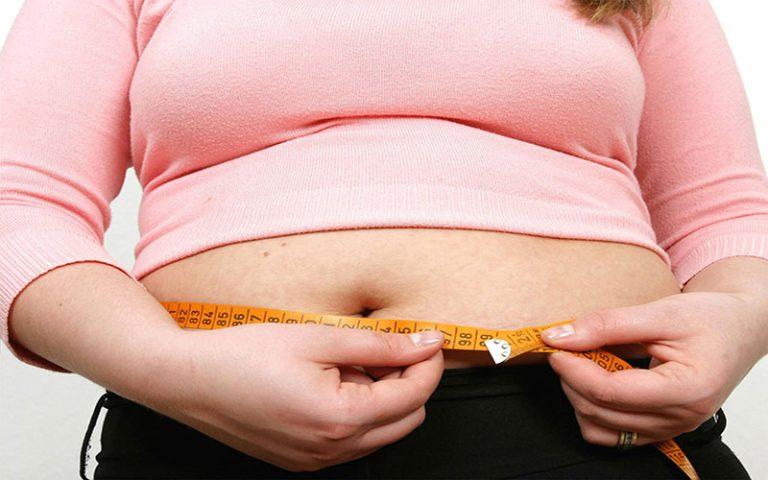 tích-tụ-mỡ-thừa-gây-thừa-cân-béo-phì-và-các-bệnh-lý-nguy-hiểm