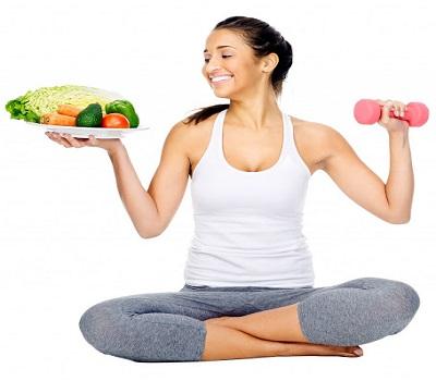 Sự mất cân bằng giữa năng lượng ăn vào và năng lượng tiêu hao 2