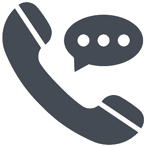 hotline-slim-x3-icon