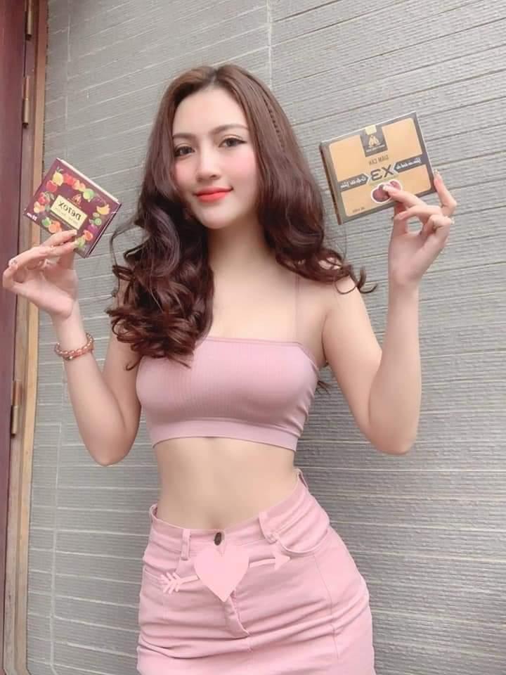 Giam-can-Slim-X3-Hotgirl-7
