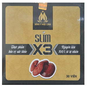 Giam-can-Slim-X3-cover-icon
