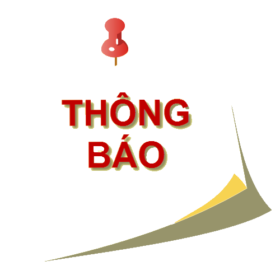 thong-bao-Slim-X3