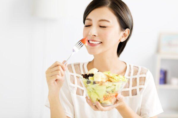 Nhật ký giảm cân - Sổ ghi chép Dữ liệu dinh dưỡng 2