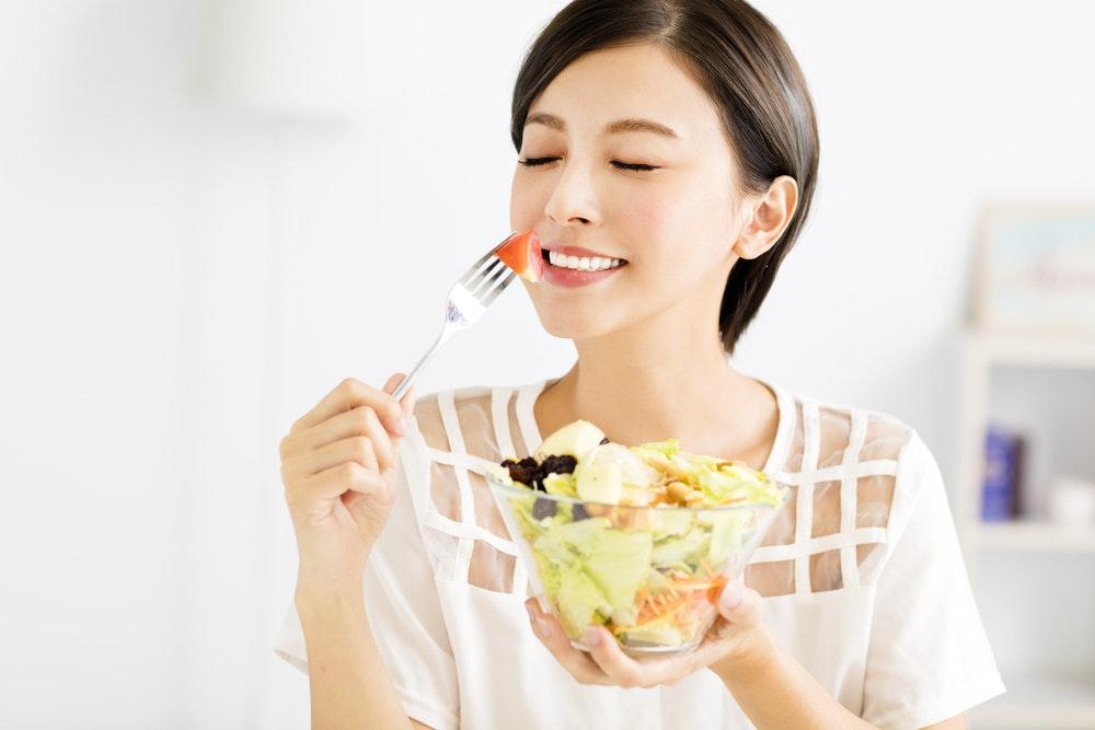 Nhật ký giảm cân - Sổ ghi chép Dữ liệu dinh dưỡng lưu lại cảm xúc