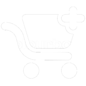 shopping-cart-icon-Slim-X3-3