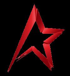 Star - làm đẹp cùng sao - Slim X3 icon