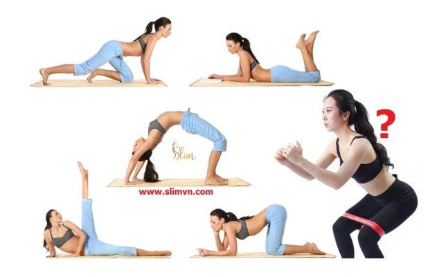 Tập Cardio hiệu quả có cần tập bổ sung các bài tập kháng lực